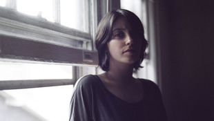 Sharon Van Etten: Tramp