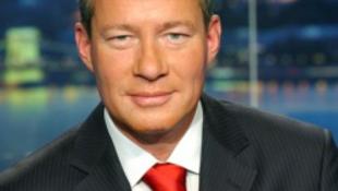 Már a népszerű műsorvezető is beszáll a politikai harcokba