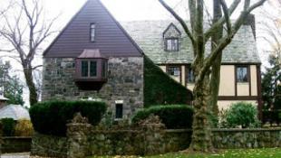 Eladó a világ egyik legismertebb háza