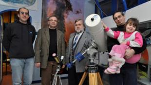 Magyar űrszonda megy a Holdra?