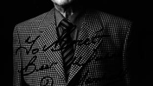 Elhunyt Jim Marshall