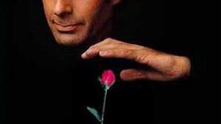 Súlyos színpadi baleset David Copperfield előadásán