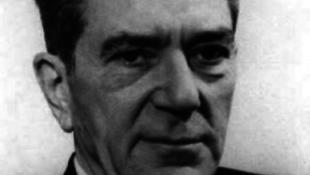Húsz éve hunyt el Bay Zoltán, világhírű tudós