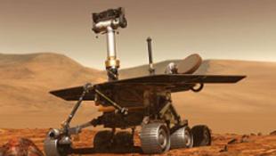 A NASA már csak Cameronban bízik