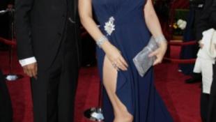Felismerhetetlen Banderas, öregedő dívák az Oscar vörös szőnyegén