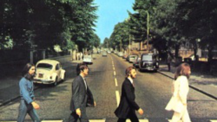 Eladják a Beatles és a Radiohead otthonát