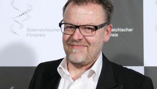 Történelmi filmet forgat Ruzowitzky