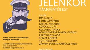 Fogjunk össze a magyar folyóiratért!