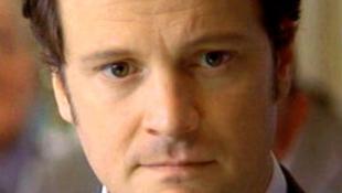 Mark Darcy visszatér a halálból