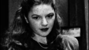 Elhunyt Susan Reed