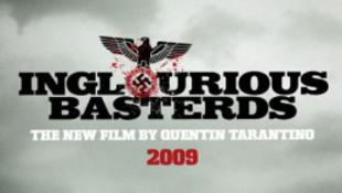 Tarantino kedvenc filmjeivel zsibbasztotta a Brigantyk főszereplőit