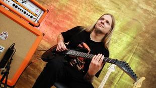 Elhunyt a híres brazil gitáros