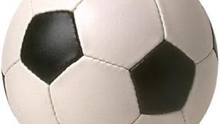 U19: a harmincasok utolsó esélye