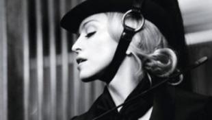 Madonna akár meg is halhatott volna