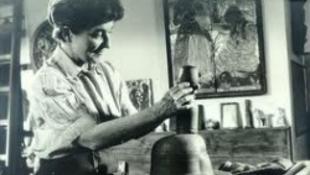 Felújították a Kovács Margit Múzeumot