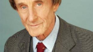 Elhunyt Zwack Péter