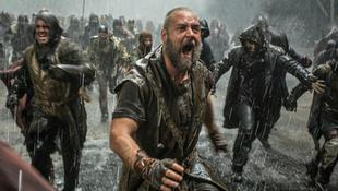 Újabb országok tiltják be Noét
