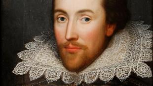 Shakespeare-t fordítanak Kínában