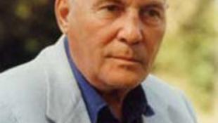 Meghalt Hans Werner Henze