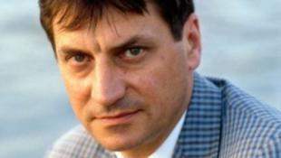 Claudio Magris kapja a békedíjat