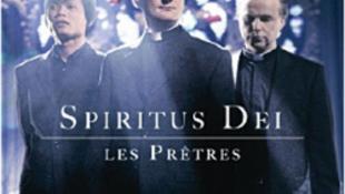 Franciaország papoknak csápol
