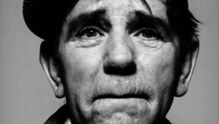 96 éves lenne Albánia nemzeti hőse