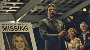 David Fincher filmjével indul a fesztivál