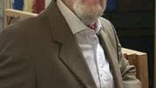 Elhunyt Kornis György