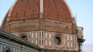 Utcát neveztek el az '56-os forradalomról Firenzében