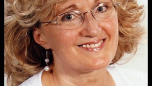 Balesetben életét vesztette Bába Krisztina