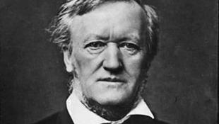 Különleges Wagner-mű került elő