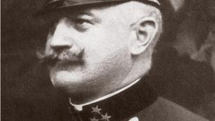 Amit eddig nem tudtunk Redl ezredes árulásáról