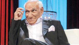 Elhunyt Yash Chopra