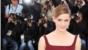 Emma Watson nem vállal filmszerepet