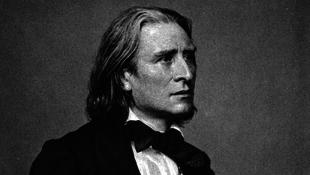 Liszt-fesztivál Türingiában