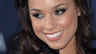 Alicia Keys, az Eagles és a Coldplay futhatnak be