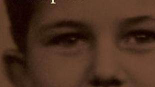 Vitray Tamás, azaz Togó és a Pfeiffer–féle mirigyláz