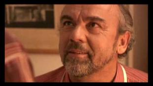 Magyar világpremier a montreali filmfesztiválon
