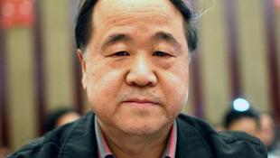 Mo Jen interjúban jelentette ki: elégedett a kínai vezetéssel