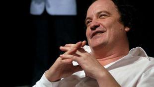 Végső búcsú: elhunyt a magyar színművész