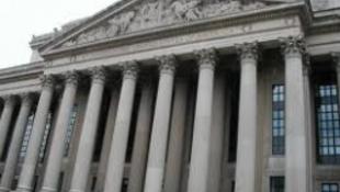 Washington titkos dokumentumokat ad ki