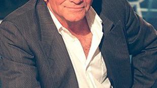 Haldoklik Peter Falk