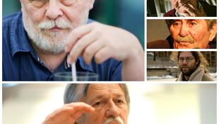 Először lépnek fel együtt a legnagyobb magyar kortárs költők