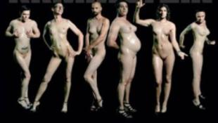 Nálunk is betiltották a pornós Rammstein-klipet – videó!