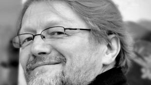 Kitüntették a magyar színművészt