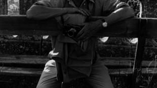 10 éve hunyt el Henri Cartier-Bresson