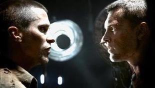 Schwarzenegger is megjelenhet az új Terminátor moziban