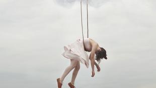 Vitorlás ragadta el az álmodozó kislányt