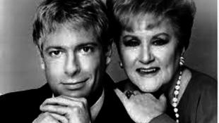 Elhunyt a kiváló énekes