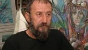 Elhunyt Mezey István